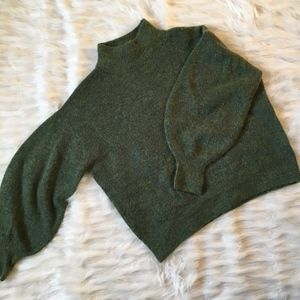 H&M Pullover Sweater